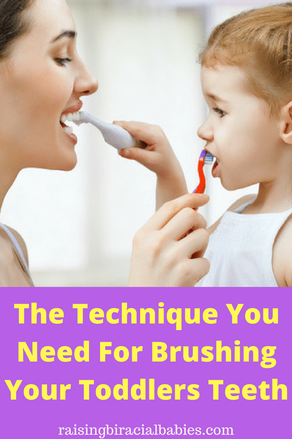 brush your toddlers teeth | how to brush a toddler's teeth | toddler hates brushing teeth | how do you get a toddler to brush their teeth | parenting | toddler behavior |