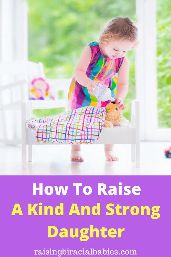 mean girl | raising daughters | teaching girls to be kind | teaching girls to be strong | how to raise your daughter to be kind and strong | how to avoid raising a mean girl | parenting tips | raising daughters |