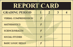 picfor blog 15 report_card_3