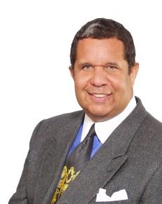 Micheal V Roberts