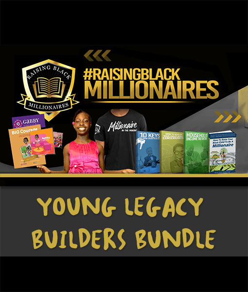 RBM-Young-Legacy-Builders-Bundle