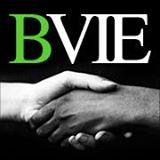 bvie-logo-september-1
