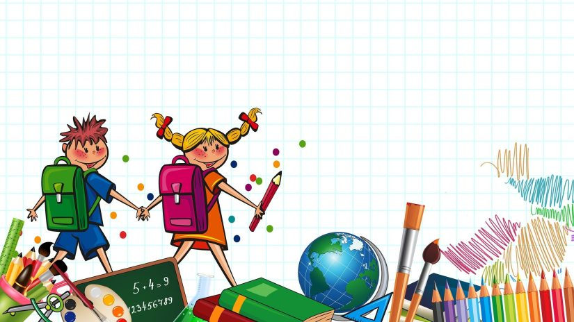 Tips to work with your child's school (includes free teacher handout)