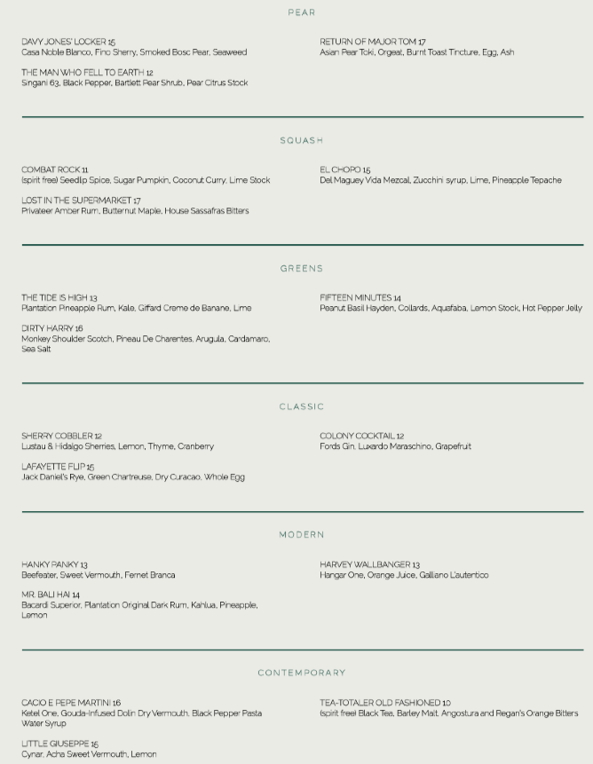 Boston_Bar_Breakfast__Burgers__Bites___Beverage_Menus___Better_Sorts_Social_Club