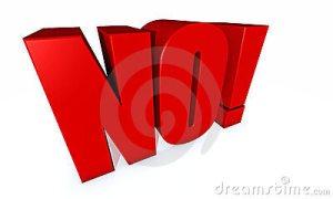 no-red-3-d-7968587