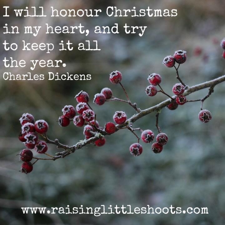 christmas in my heart.jpg