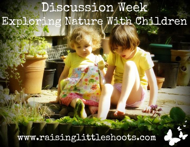 discussion week.jpg