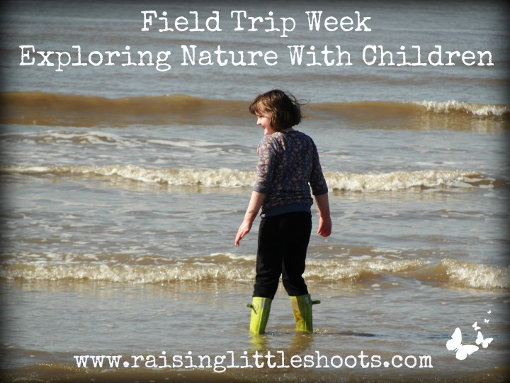 field trip week.jpg