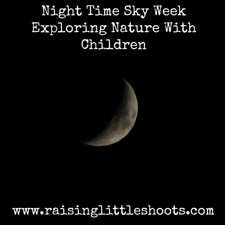 Night Time Sky week.jpg