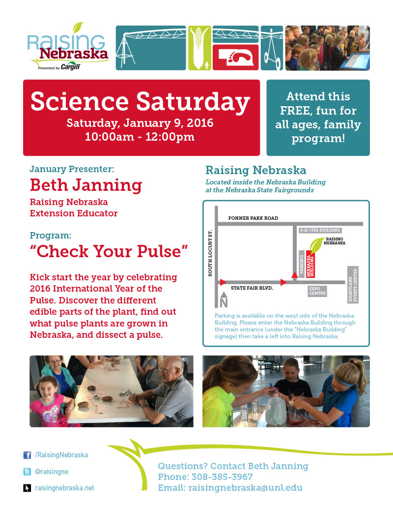 Events-Jan16-Science-Saturday