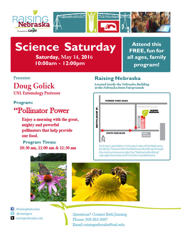 Events-May16-Science-Saturday