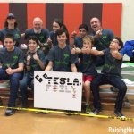 First LEGO League: Getting Started with LEGO Robotics
