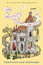 2016 Raising Nerd Mega Holiday Wish List: the Book Edition