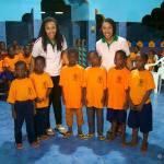 Raising Nerd Profile: The STEM Champion for Women & Girls of Color