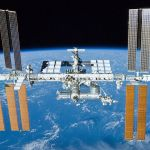 Spotting the ISS: Just Look to the Sky for Inspiration