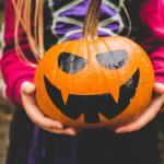 Amaze and Inspire Your Nerds with Halloween Science