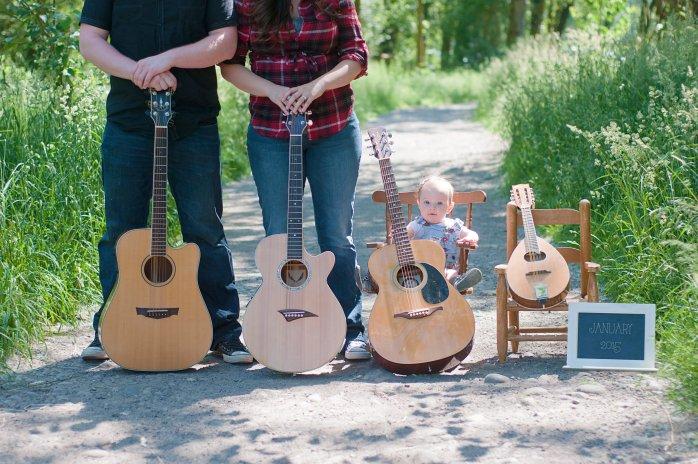 View More: http://velvetflarephotography.pass.us/familyphotos