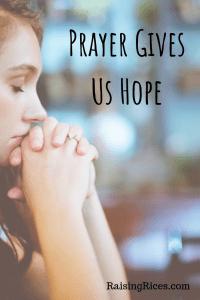 Prayer5