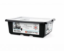 LEGO® MINDSTORMS® Education EV3 Core Set Box