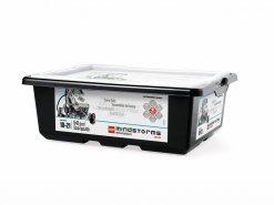 LEGO® MINDSTORMS® Education EV3 Core Set Box