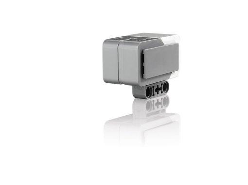 LEGO® MINDSTORMS® Education EV3 Gyro Sensor
