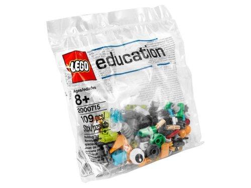 LEGO® Education WeDo 2.0 Spares