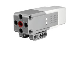 LEGO® MINDSTORMS® Education EV3 Medium Servo Motor