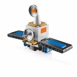 LEGO® MINDSTORMS® Education EV3 Space Challenge satellite