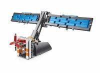 LEGO MINDSTORMS Education EV3 Space Challenge Set