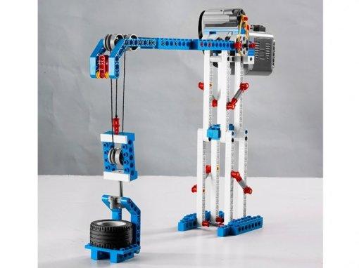 lego-education-simple-powered-machines-set