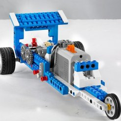lego-education-simple-powered-machines-set
