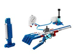 Pneumatics Add-on set