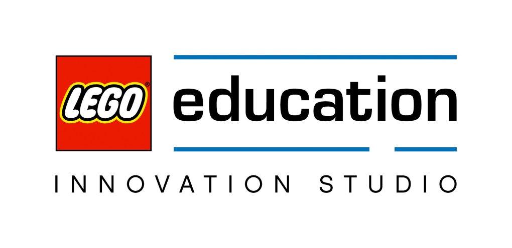 LEGO Education Innovation Studio