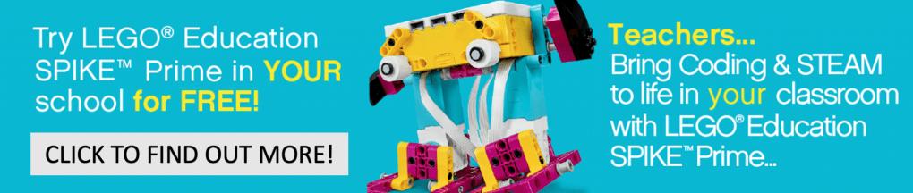Screenshot 2020 09 09 at 09.57.19 - Raising Robots - LEGO Education SPIKE Prime, MINDSTORMS & WeDo 2.0