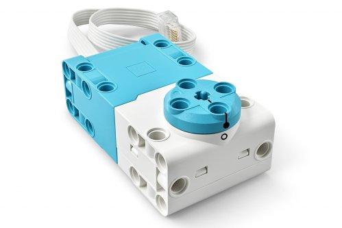 LEGO® Technic Large Angular Motor