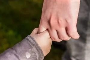 Homeschool 101: Deschooling doesn't mean not being a parent.