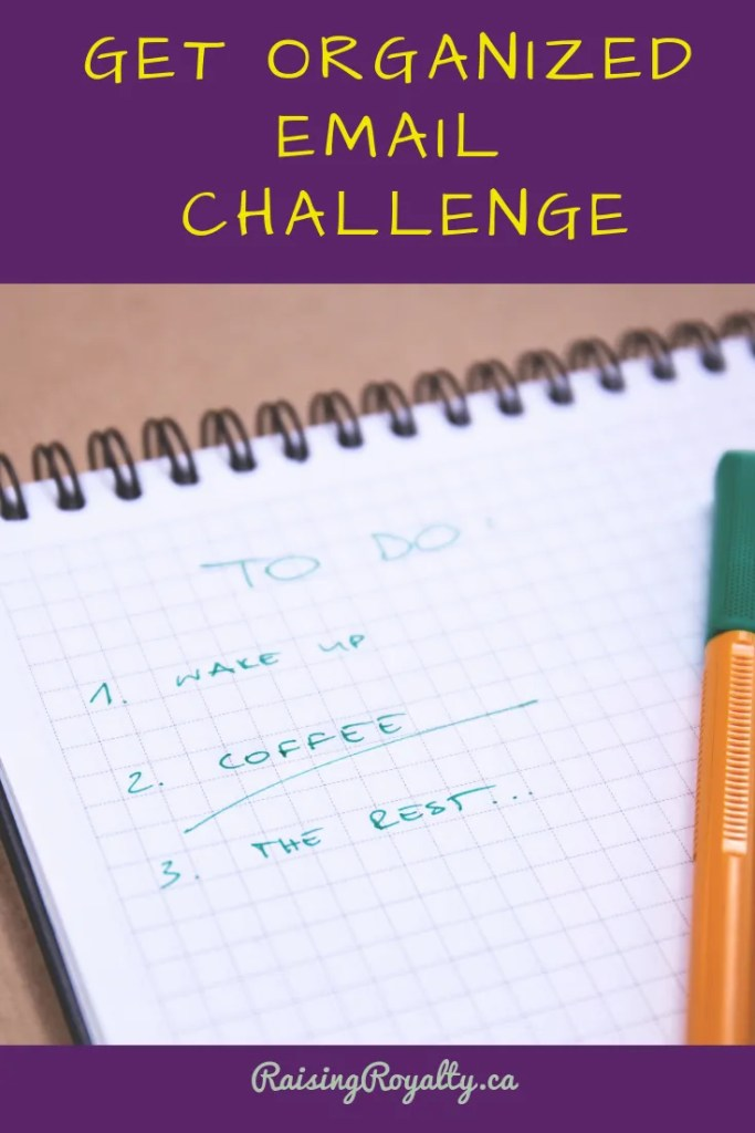 Getting and staying motivated can be tricky at times. Here are some great tips to help you find your motivation to get organized & get ready for a new year.