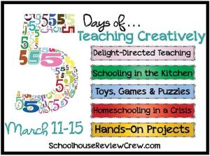 TeachingCreatively500x375