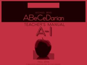teachersmanualA-1_zps89a4a53d
