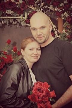 Bob & Angie Schott