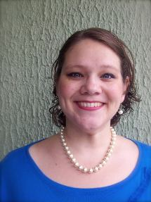 Katie Hornor