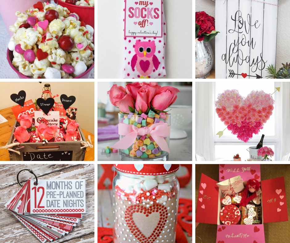 Flowers 1 year dating anniversary ideas