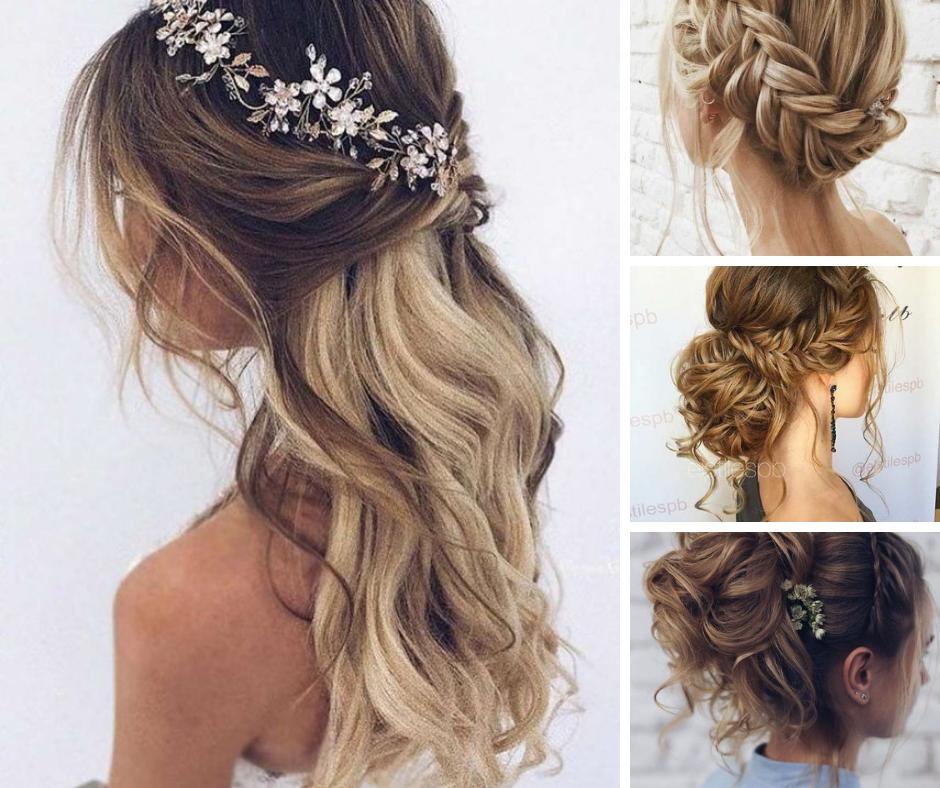 stunning hairstyle ideas