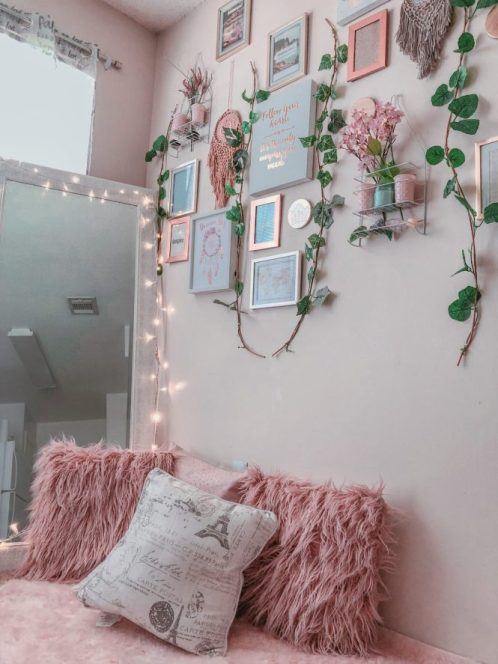 36 Frugal Diy Teen Room Decor Ideas For Girls Raising Teens Today