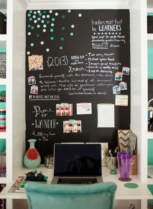 36 Frugal Diy Teen Room Decor Ideas For Girls Raising Teens Today
