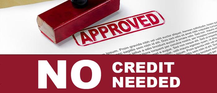 Doorstep cash loans bad credit photo 10