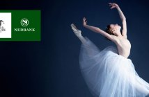 Nedbank Arts Credit Card