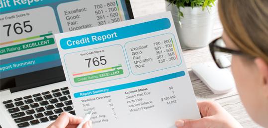 Raising_the_bar_Key_ratios_to_analyse_creditworthiness