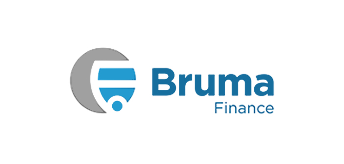 Raising_The_Bar_Quick_affordable_loans_from_Bruma_Finance