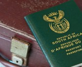 Tips On Renewing Your Passport In South Africa